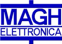 MAGH Elettronica