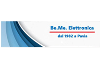 BE.ME ELETTRONICA